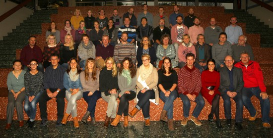 kollegium15-11-16klein