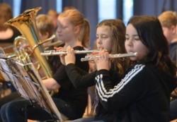 schulen musizierenK