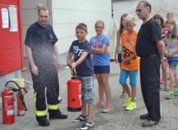 Feuerwehr 2014-1