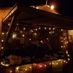 Weihnachtsmarkt U'stein