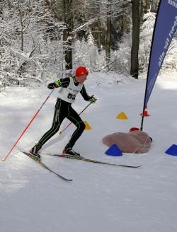 Ski JtfO 2016