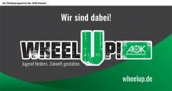 Webbanner_WHEELUP!-Schule_mit Zusatz Kopie